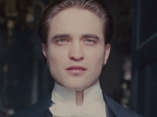 BEL AMI (FRENCH TRAILER 1 SUBTITLED)