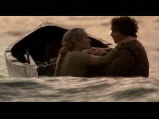Tristan  Isolde Featurette