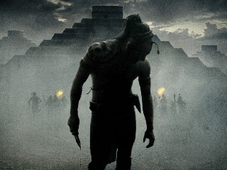 APOCALYPTO Trailer
