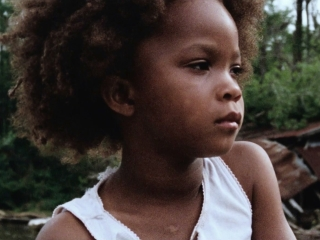 BEASTS OF THE SOUTHERN WILD (FRENCH TRAILER 1 SUBTITLED)