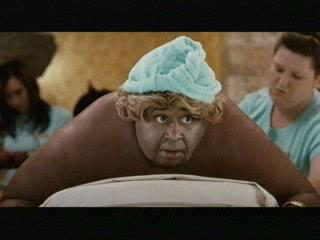 Big Mommas House 2 Scene Give It Up
