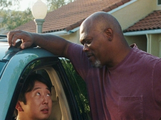 LAKEVIEW TERRACE (CHINESE TRAILER 2 SUBTITLED)