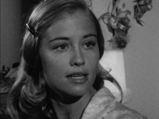 The Last Picture Show 1971  Rotten Tomatoes