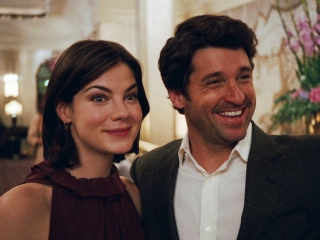 MADE OF HONOR (FRENCH TRAILER 2)