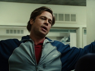 Moneyball Chinese Trailer 1 Subtitled - Moneyball - Flixster Video