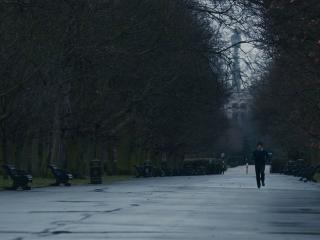 Skyfall (French Trailer 1 Subtitled)