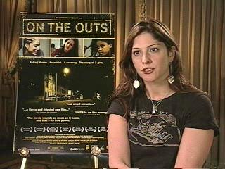 On The Outs Scene What Is The Film About