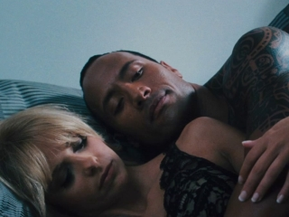 SOUTHLAND TALES (FRENCH TRAILER 1 SUBTITLED)