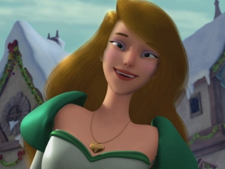 The Swan Princess Christmas Trailers, Videos, Clips - Video Detective