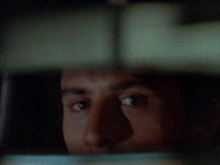 Taxi Driver (Arabic Trailer 1 Subtitled)