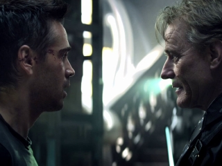 TOTAL RECALL (PORTUGUESE TRAILER 3 SUBTITLED)