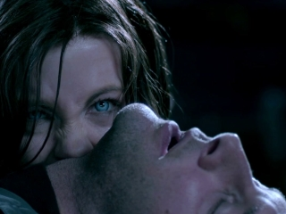 UNDERWORLD: AWAKENING (SPANISH TRAILER 3 SUBTITLED)