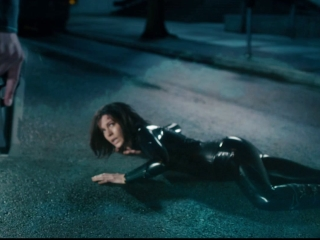 UNDERWORLD: AWAKENING (ITALIAN TRAILER 1)