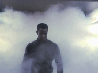 UNIVERSAL SOLDIER: THE RETURN (CHINESE TRAILER 2 SUBTITLED)