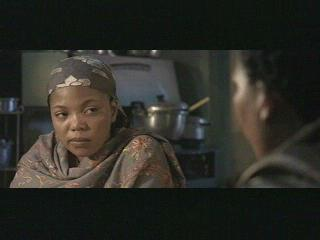 Tsotsi Scene Can I Come In