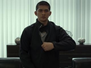The Raid 2 US Trailer 2