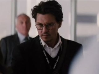 Transcendence Frenchcanadian Trailer - Transcendence - Flixster Video