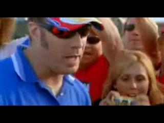 Talladega Nights The Ballad Of Ricky Bobby