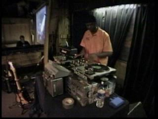 Dj Lord The Turntablist Chronicles