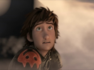 How To Train Your Dragon 2 Russian Trailer 4 - How to Train Your Dragon 2 - Flixster Video