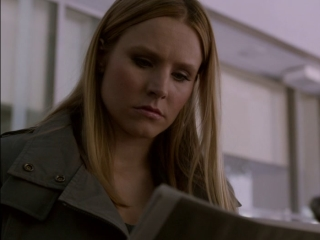 Veronica Mars Son Of A Movie Star - Veronica Mars - Flixster Video