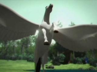 Emmas Wings A Bella Sara Tale