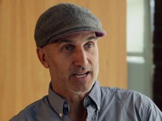Million Dollar Arm Craig Gillespie On The Story - Million Dollar Arm - Flixster Video