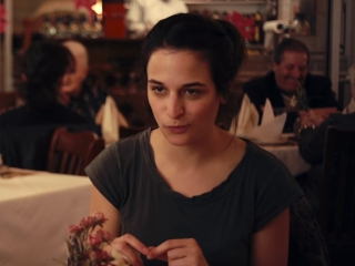 Obvious Child - Obvious Child - Flixster Video