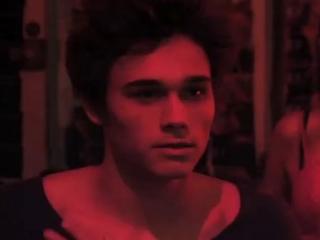 DEAD SHADOWS US Trailer 1 Trailer 2012 Video Detective