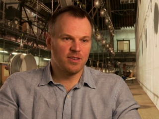 The Amazing Spider-man 2 Marc Webb On The Villains - The Amazing Spider-Man 2 - Flixster Video