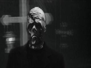 Manson Kilmore The Night Caller Of Coal Miners Holler Part 1 Deadly Secrets
