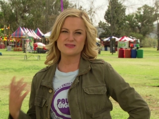 Parks And Recreation: Season 6 Finale