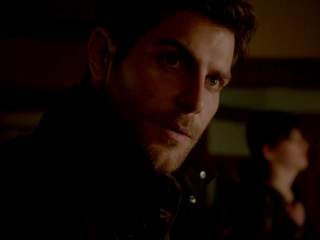 Grimm: Nobody Knows The Trubel I've Seen