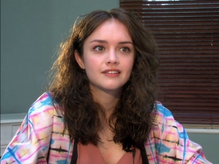 olivia cooke wikiolivia cooke instagram, olivia cooke tumblr, olivia cooke fansite, olivia cooke and christopher abbott, olivia cooke zimbio, olivia cooke 2017, olivia cooke sundance, olivia cooke vk, olivia cooke wiki, olivia cooke png, olivia cooke bates motel, olivia cooke reddit, olivia cooke photo gallery, olivia cooke interview, olivia cooke site, olivia cooke shaved head, olivia cooke wallpaper, olivia cooke icons, olivia cooke official instagram, olivia cooke facebook