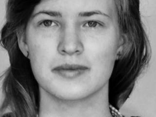 An Ordinary Hero The True Story Of Joan Trumpauer Mulholland