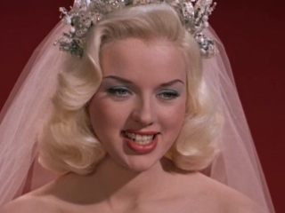 diana dors pictures