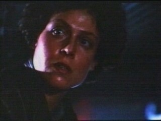 Aliens: Trailer 1