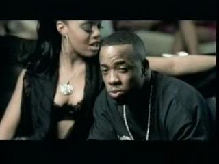 Length.  Gangsta Party music video - featuring Yo Gotti.