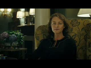 Basic Instinct 2 Scene Scene 5