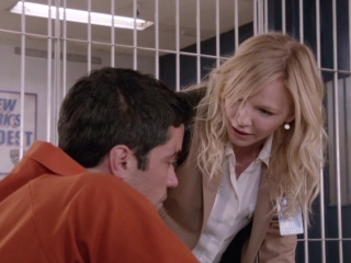 are detective amaro and rollins dating Law & order: svu season 16 episode 4 review:  and kelli giddish delivers once again as detective rollins  amaro and rollins' relationship briefly comes.