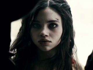 india eisley instaindia eisley gif, india eisley vk, india eisley maleficent, india eisley 2017, india eisley png, india eisley twitter, india eisley gif hunt, india eisley wiki, india eisley imdb, india eisley films, india eisley fan site, india eisley photo, india eisley hd photos, india eisley hair color, india eisley socio, india eisley insta, india eisley movies, india eisley beautiful, india eisley weight loss, india eisley listal