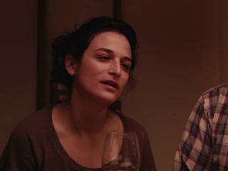Obvious Child: Maybe You Want To Tell Him