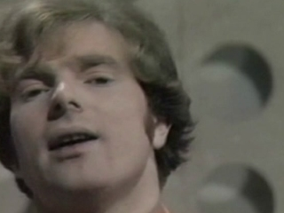 Van Morrison A Glorious Decade