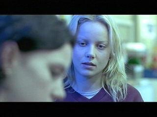 Somersault Trailer (2006) - Trailer Addict