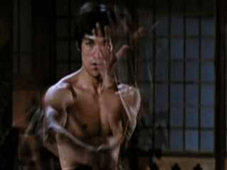 Films Of Fury The Kung Fu Movie Movie