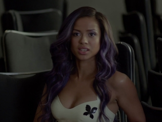 Beyond The Lights (Trailer 1)