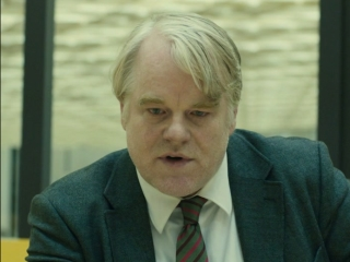 A Most Wanted Man: Karpov