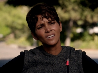 Extant: Wish You Were Here
