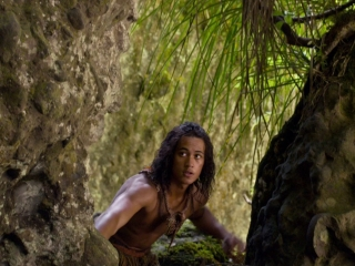 The Dead Lands US Trailer 1