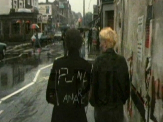 Sex Pistols: The TV Tapes